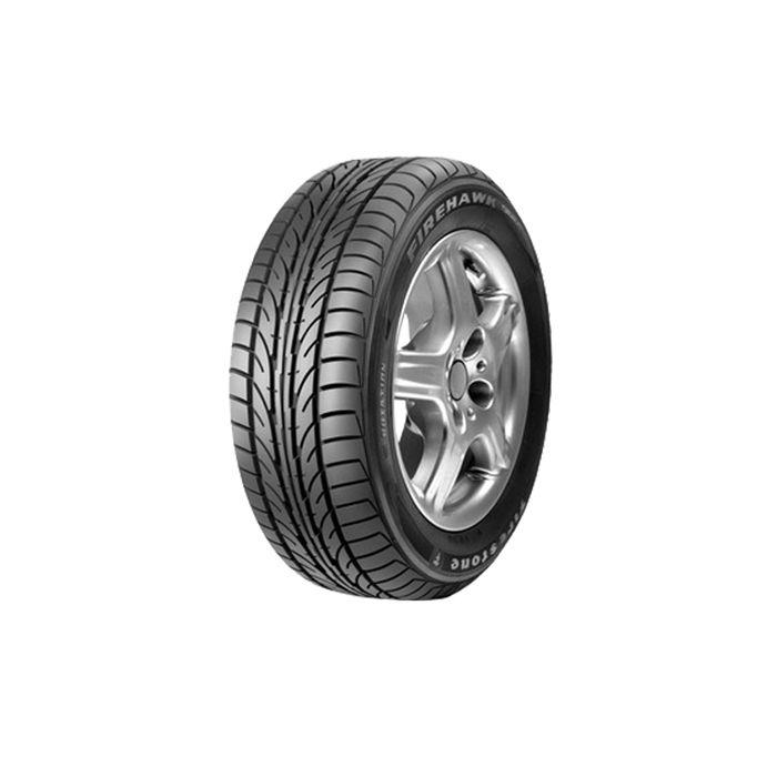 Neumático Firestone Firehawk 900 91H 195/65 R15