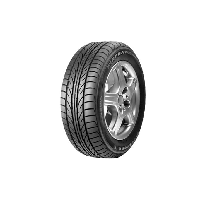 Neumático Firestone Firehawk 900 205 40 R17 84V