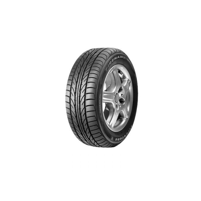 Neumático Firestone Firehawk 900 205/60 R15 91H