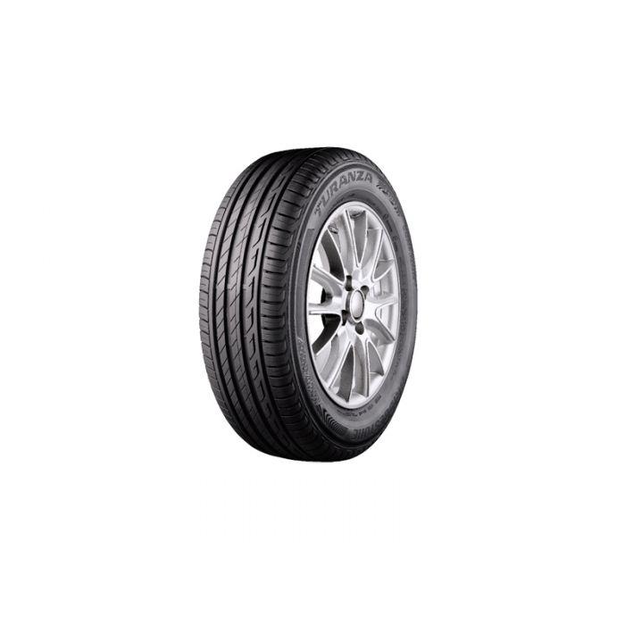 Neumático Bridgestone Turanza T005 215/45 R17 91V