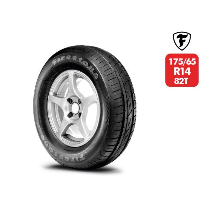 Neumático Firestone F600 82T 175/65 R14