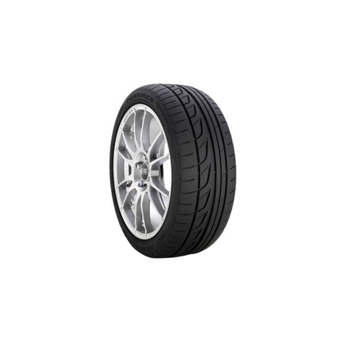 Neumático Bridgestone Potenza RE760 94W 225/45 R17