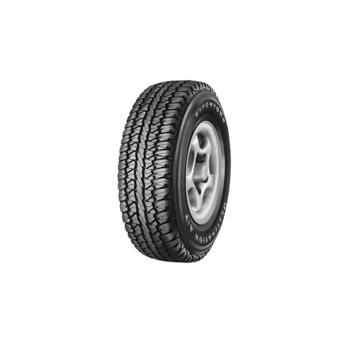 Neumático Firestone Destination AT LT215/75 R15 106 103S