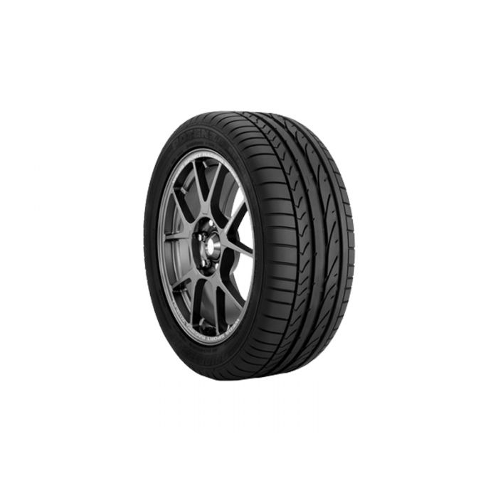 Neumático Bridgestone Potenza RE050A RFT 90W 255/35 R18