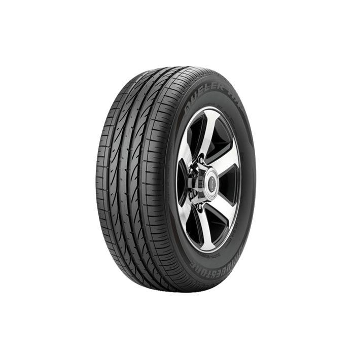 Neumático Bridgestone Dueler Hp Sport RFT 107W 255/50 R19