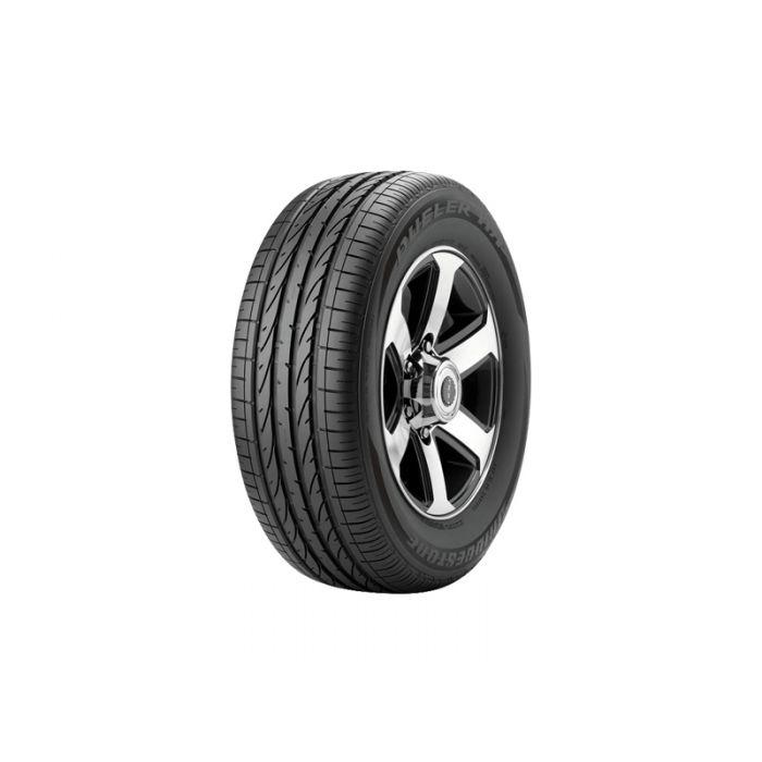 Neumático Bridgestone Dueler Hp Sport XL 109W 255/55 R18