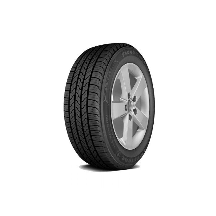 Neumático Firestone All Season 95T 205/65 R16