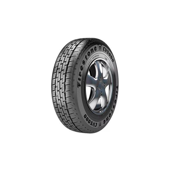 Neumático Firestone CV5000 195/70 R15C 104R 102R